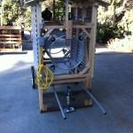 IMG 1801 150x150 Soil / Compost Trommel