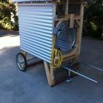 IMG 1802 150x150 Soil / Compost Trommel