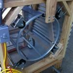 IMG 1811 150x150 Soil / Compost Trommel